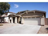 View 8787 W Gardenia Ave Glendale AZ