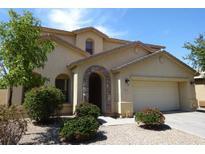 View 1706 E Harwell Rd Phoenix AZ