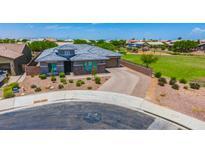 View 7840 S Sorrell Ln Gilbert AZ