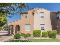 View 5432 W Albeniz Pl Phoenix AZ