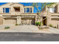 View 19475 N Grayhawk Dr # 2069 Scottsdale AZ