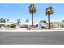 View 10816 W Crosby Dr Sun City AZ