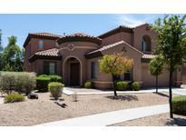View 2049 W Gloria Ln Phoenix AZ