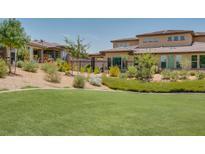 View 860 E Silversword Ln San Tan Valley AZ