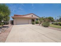 View 4464 E Cortez St Phoenix AZ
