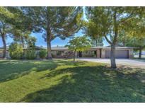 View 4301 N 38Th St Phoenix AZ