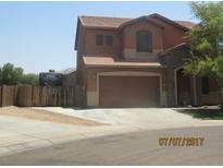 View 6411 S 50Th Dr Laveen AZ