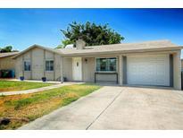 View 3741 E Captain Dreyfus Ave Phoenix AZ