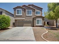 View 530 E Christopher St San Tan Valley AZ