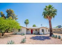 View 6911 E Edgemont Ave Scottsdale AZ
