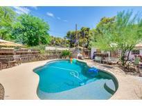 View 3011 N 26Th St Phoenix AZ