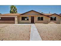 View 4016 W Northview Ave Phoenix AZ