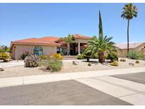 View 11038 E Bella Vista Dr Scottsdale AZ