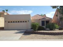 View 3944 E White Aster St Phoenix AZ