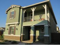 View 3671 E Perkinsville St Gilbert AZ