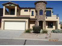 View 2647 S Conestoga Rd Apache Junction AZ