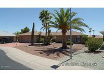 View 17802 N 131St Ave Sun City West AZ