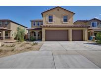 View 12021 W Overlin Ln Avondale AZ