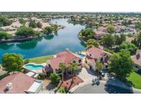 View 11240 W Olive Dr Avondale AZ