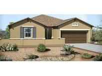 View 12205 W Davis Ln Avondale AZ