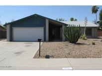 View 2915 W Danbury Dr Phoenix AZ