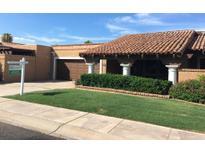 View 8076 E Via Del Vencino Scottsdale AZ