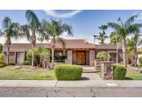 View 5240 E Marconi Ave Scottsdale AZ