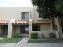 View 5844 W Crocus Dr Glendale AZ
