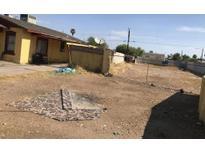 View 2742 W Pierce St Phoenix AZ