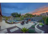 View 12807 W Via Caballo Blanco Dr Peoria AZ