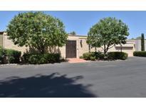 View 5644 N Scottsdale Rd Paradise Valley AZ