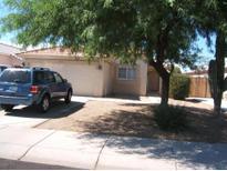 View 9242 W Brown St Peoria AZ
