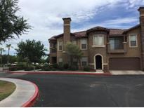 View 14250 W Wigwam Blvd # 322 Litchfield Park AZ