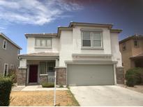 View 3922 W Pollack St Phoenix AZ