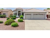 View 9017 W Melinda Ln Peoria AZ