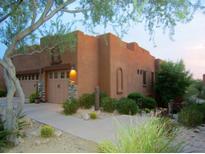 View 13300 E Via Linda Dr # 1058 Scottsdale AZ