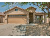 View 4518 S 25Th Ln Phoenix AZ