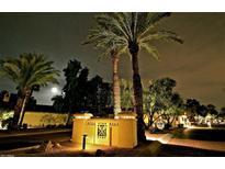 View 9708 E Via Linda # 1337 Scottsdale AZ
