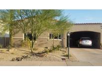 View 7643 E Rancho Vista Dr Scottsdale AZ