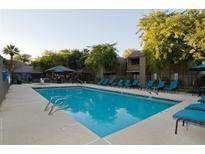 View 5995 N 78Th St # 2050 Scottsdale AZ