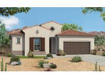 View 25956 N 104Th Dr Peoria AZ