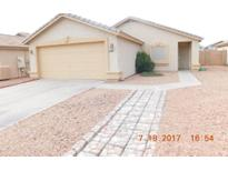 View 12410 W Surrey Ave El Mirage AZ