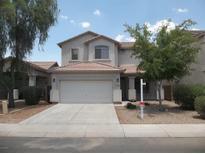 View 44768 W Sandhill Rd Maricopa AZ