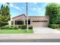 View 8068 E Del Tornasol Dr Scottsdale AZ