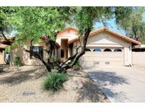 View 8444 N 85Th St Scottsdale AZ