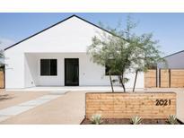 View 2021 N 9Th St Phoenix AZ