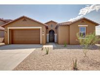 View 12037 W Overlin Ln Avondale AZ