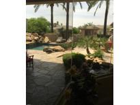View 10100 N 78Th Pl Scottsdale AZ