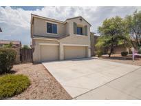 View 11867 W Sherman St Avondale AZ