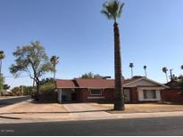 View 4123 W Krall St Phoenix AZ